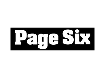 page-six